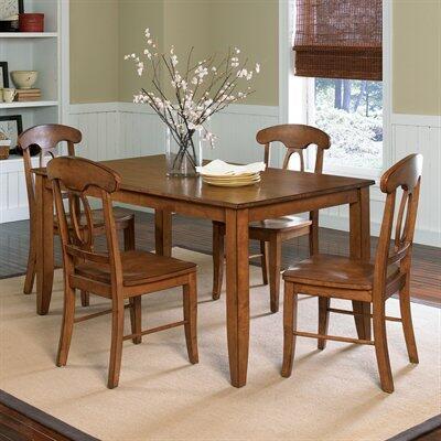 Standard Furniture 11022