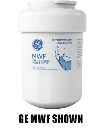 GE MFWP