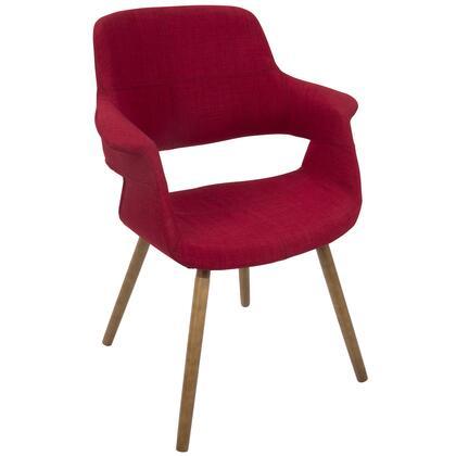 Brilliant Lumisource Chrjyvflr Ncnpc Chair Design For Home Ncnpcorg