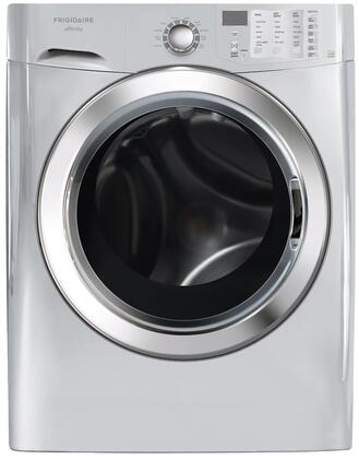 Frigidaire FAFS4073NA Affinity Series Front Load Washer