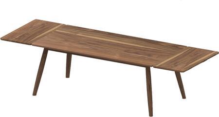 Unique Furniture Tahoe TAHDN-4177-78 Main
