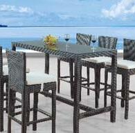 Global Furniture USA T00811 Contemporary
