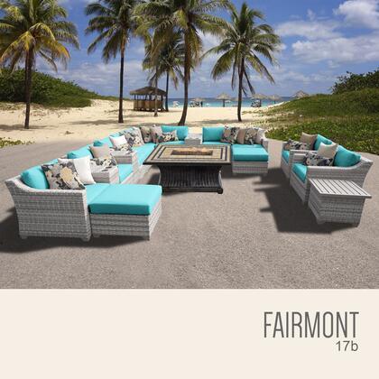 FAIRMONT 17b ARUBA