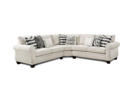 Chelsea Home Furniture Mathias 551170 SEC PS%20Matthias%20Sectional%20Popstitch%20Shell