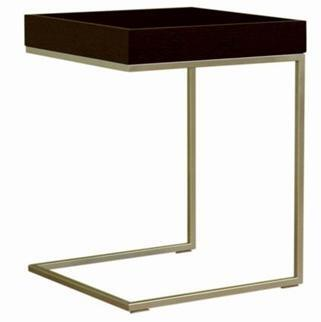 Wholesale Interiors LC015  End Table