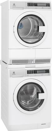 Electrolux 794331 Washer and Dryer Combos