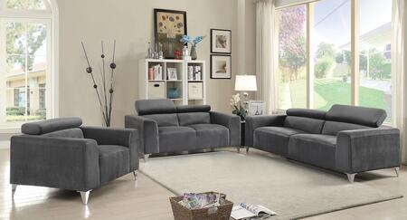 Glory Furniture G333SET Living Room Sets