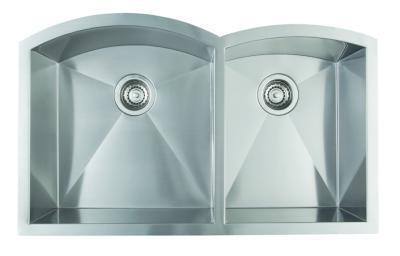 Blanco 516097 Kitchen Sink