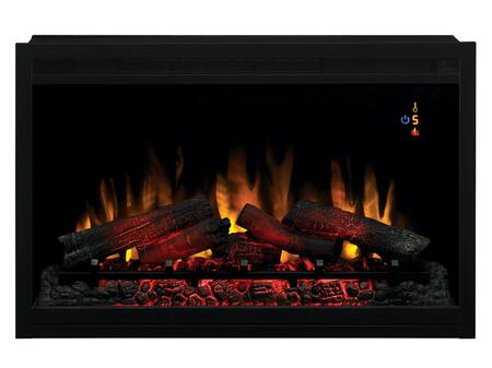 Classic Flame 36EB110GRT  Electric Fireplace