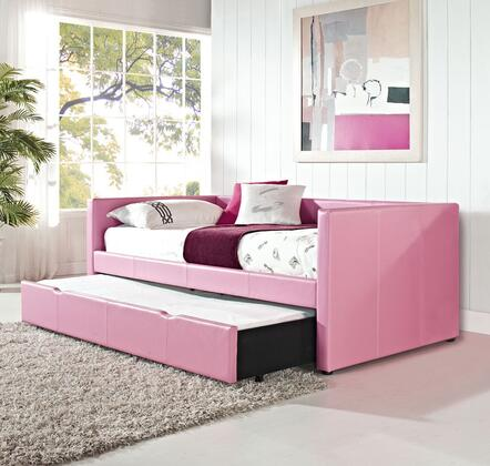 Standard Furniture 66457a Twin Size Daybed Bed