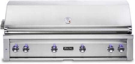 VQGI5540