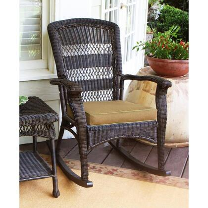 Tortuga PSRPDR  Patio Chair
