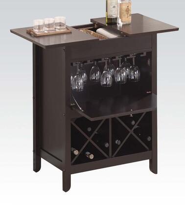 Acme Furniture 12240