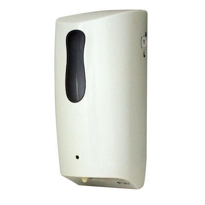 WHSD12 White