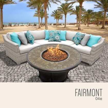 FAIRMONT 04e BEIGE