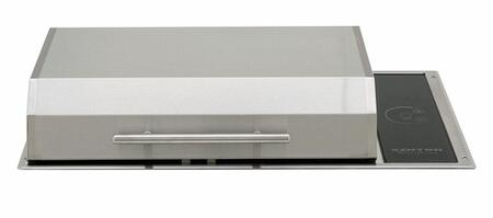 """Kenyon B70050 Built-In 21"""" Electric Grill"""