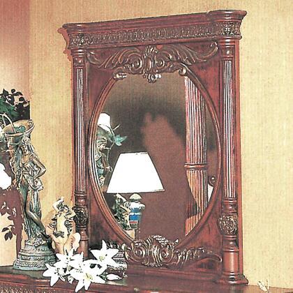 Yuan Tai 7656M Elizabeth Series  Mirror