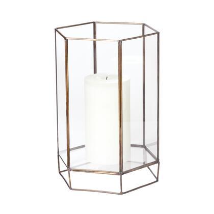 Dimond Glass Oriel 784052