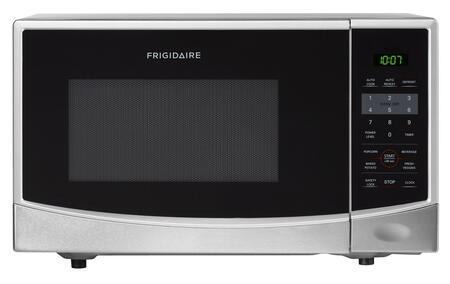 Frigidaire FFCM0934LS Countertop Microwave