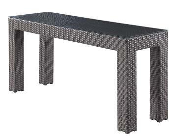 Global Furniture USA S908CTG