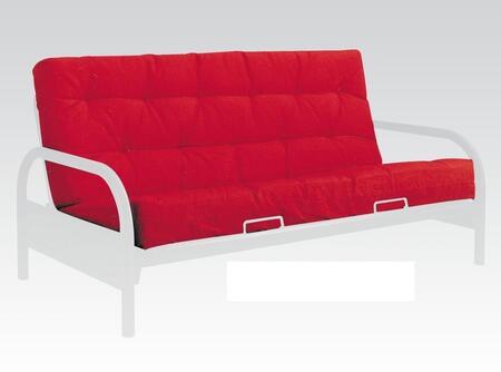 Acme Furniture 02812 Alfonso Series Full Size Standard Mattress