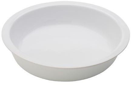 CookTek RPI01