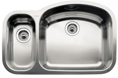 Blanco 440090 Kitchen Sink
