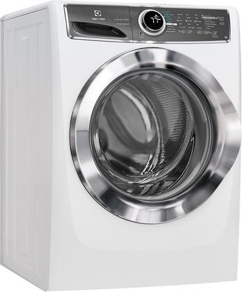 Zoom In Electrolux Luxcare Main Image