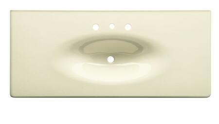 Kohler K30538FD  Sink