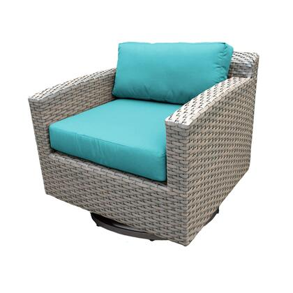 Tk classics tkc055bscaruba patio chair appliances connection for Outdoor furniture 0 finance