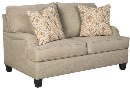 Phenomenal Signature Design By Ashley 3080335 Bralicious Painted Fabric Chair Ideas Braliciousco