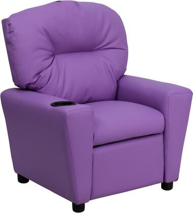 Flash Furniture BT7950KIDLAVGG