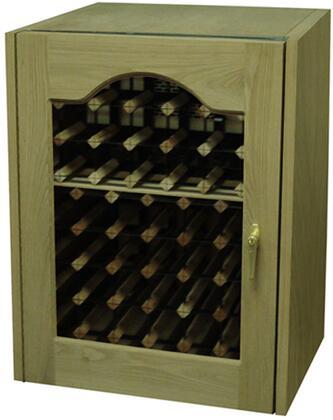 "Vinotemp VINO114PROVDC 30"" Wine Cooler"