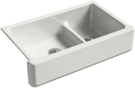 Kohler K6427FF  Sink