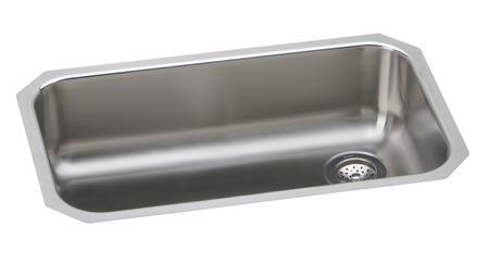 Elkay EGUH2816R  Sink