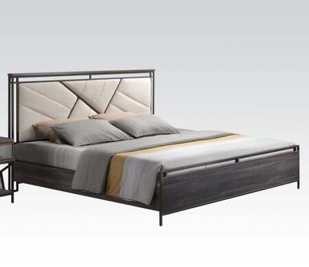 Acme Furniture 20947EK  Bed