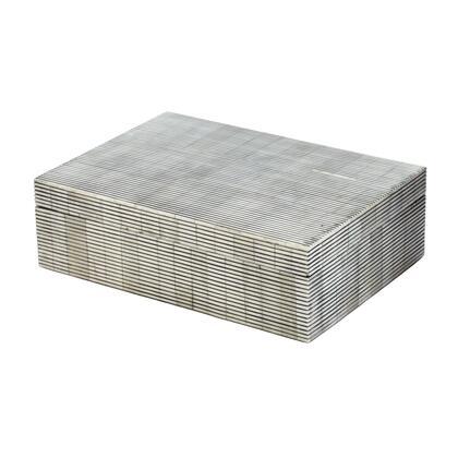 344057