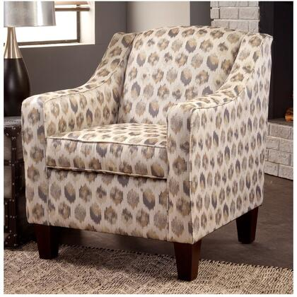 Chelsea Home Furniture Maple 25920010CGS Lifestyle