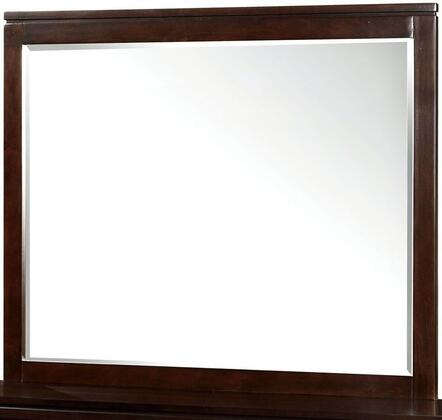 Furniture of America CM7385M Balfour Series  Mirror