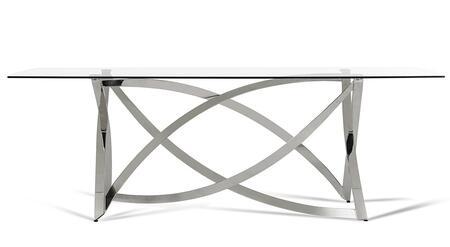 VIG Furniture VGVCT1201