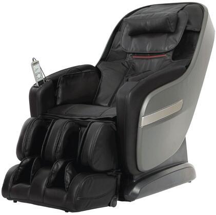Osaki Titan TI-PRO ALPINE Massage Chair With 6 Preset Programs, L-Track Massage Function, Zero Gravity, Computer Body Scan