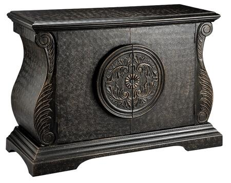 Stein World 47568 Sebastian Series  Cabinet