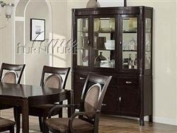 Acme Furniture 08324
