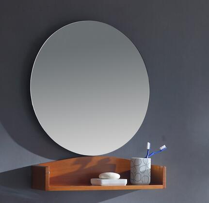WA3140 Mirror