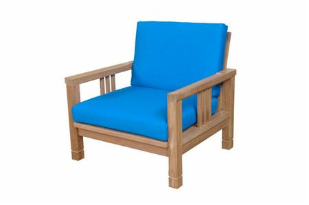 Anderson 2KDS30118362  Patio Chair