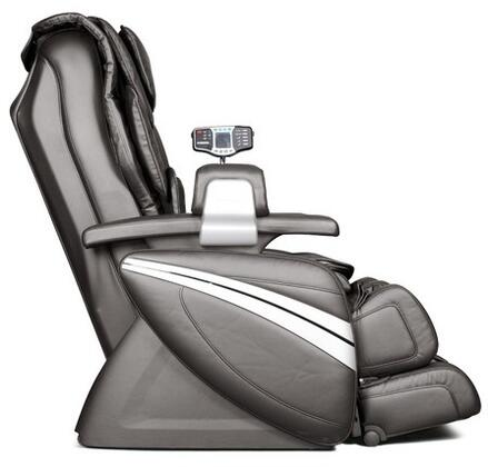 Cozzia EC36629 Full Body Massage Chair