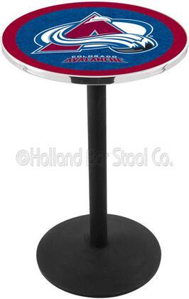 Holland Bar Stool L214B42COLAVA