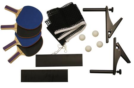 American Heritage Accessory Kit