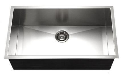 Houzer CTG32001  Sink