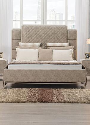 Acme Furniture Kordal Bed